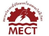 MECT