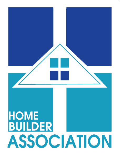 8.Home Builder Association